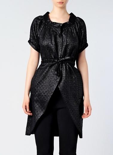 Vera Wang Bluz Füme
